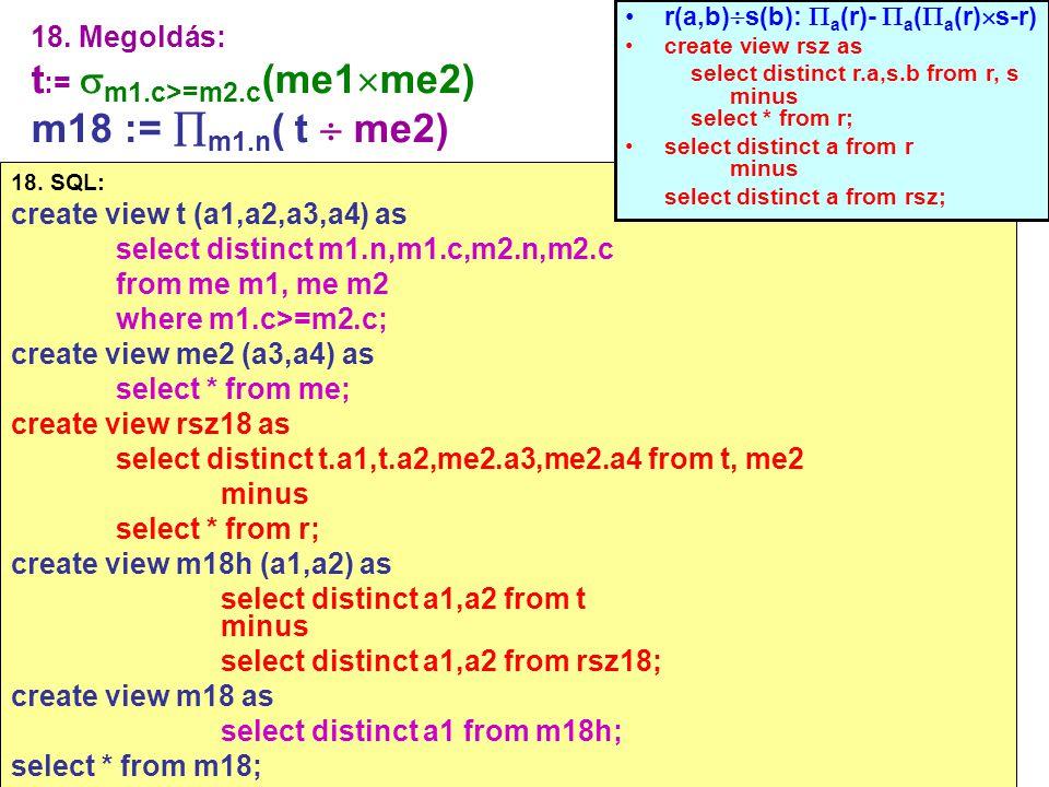 t:= m1.c>=m2.c(me1me2) m18 := m1.n( t  me2)