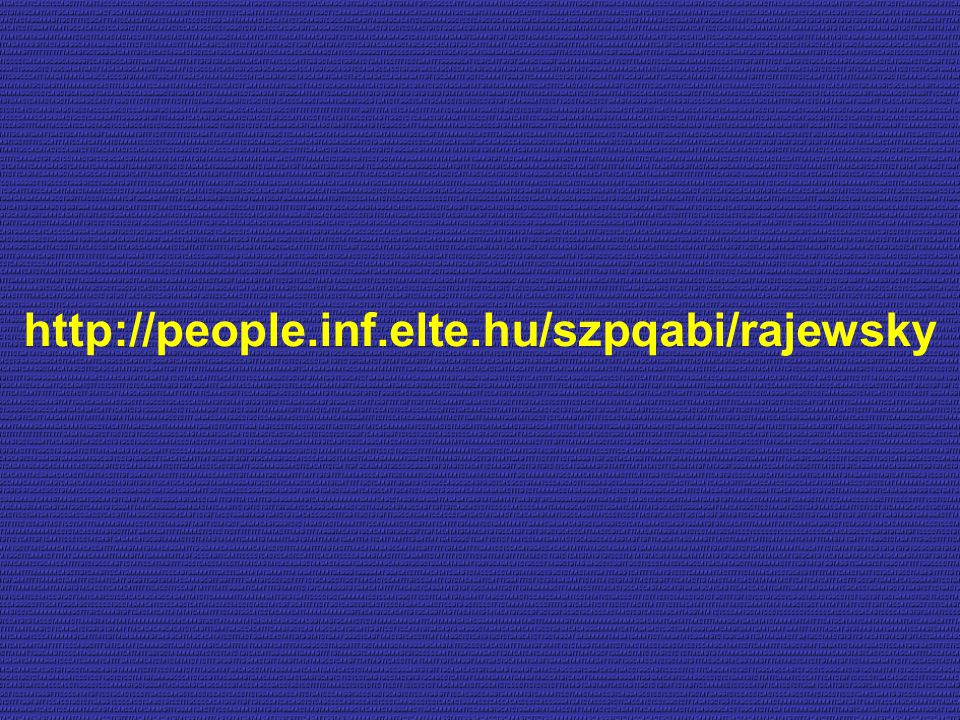 http://people.inf.elte.hu/szpqabi/rajewsky