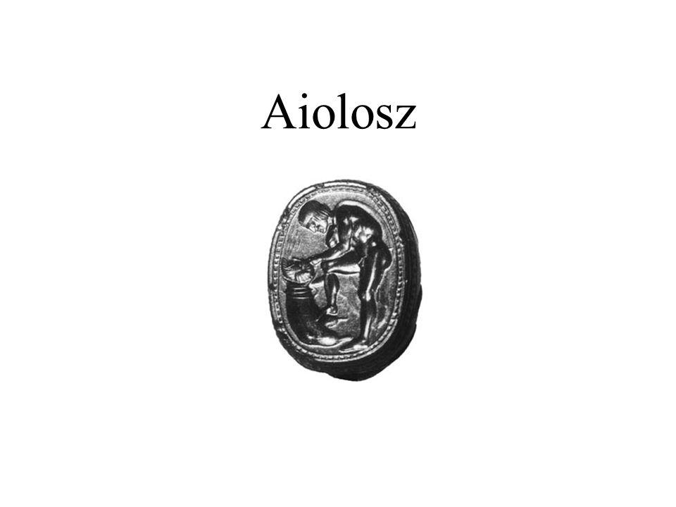 Aiolosz