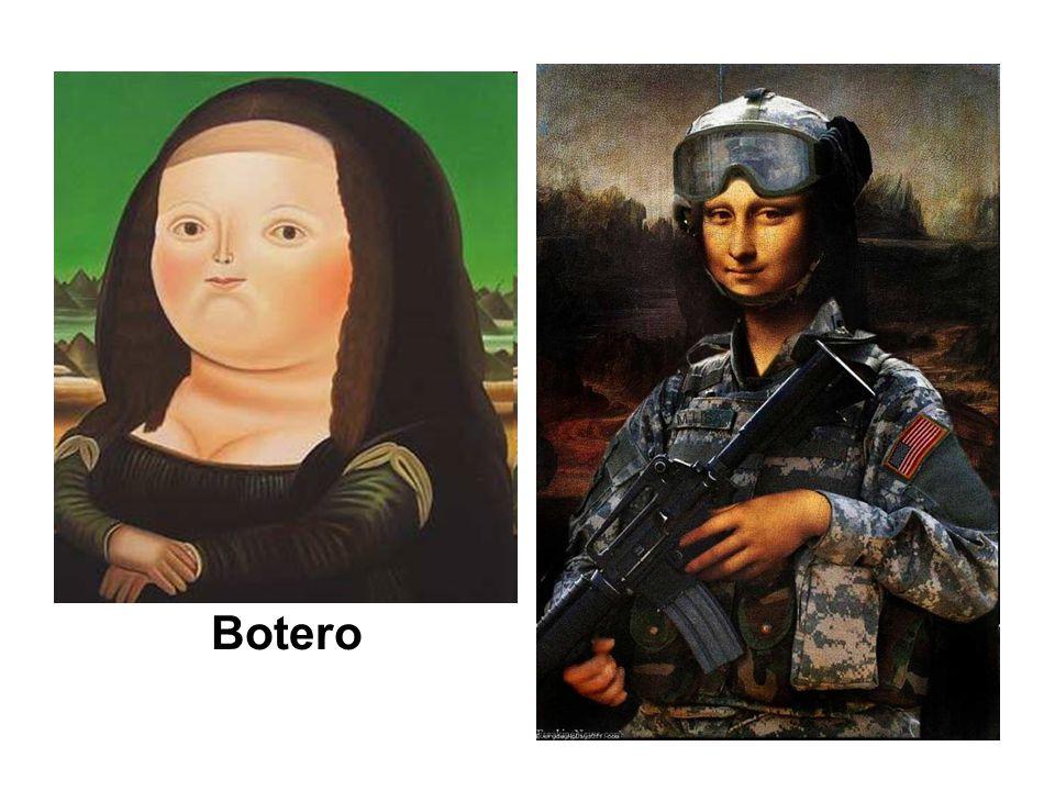 Botero