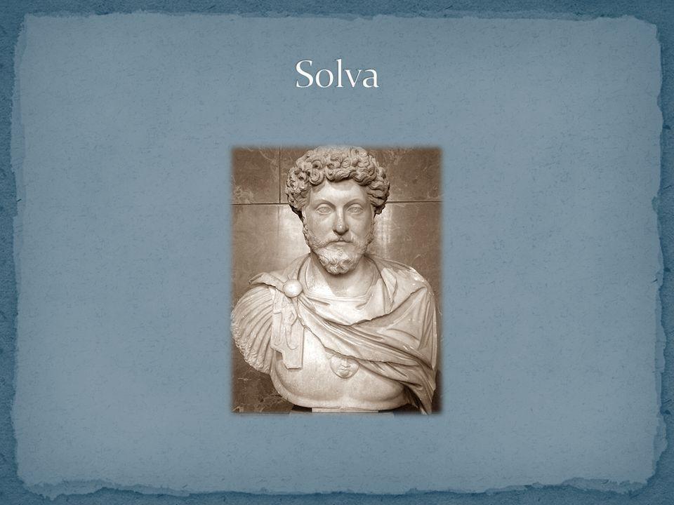 Solva