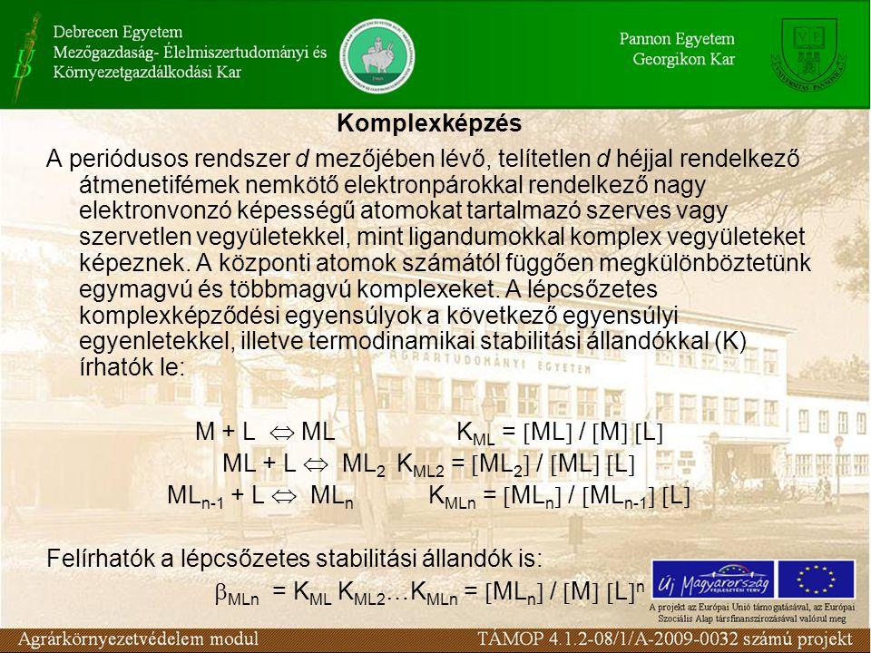 M + L  ML KML = ML / M L ML + L  ML2 KML2 = ML2 / ML L