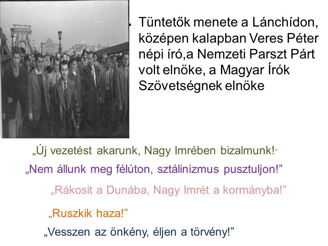 Tk 6- 288.old.)