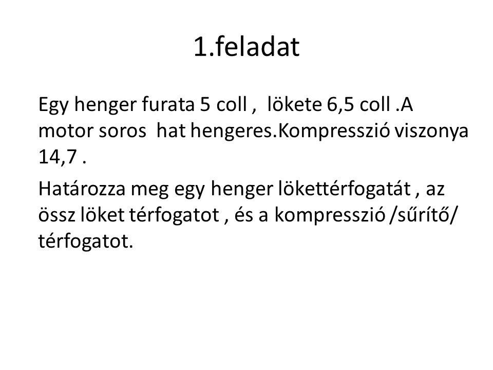 1.feladat