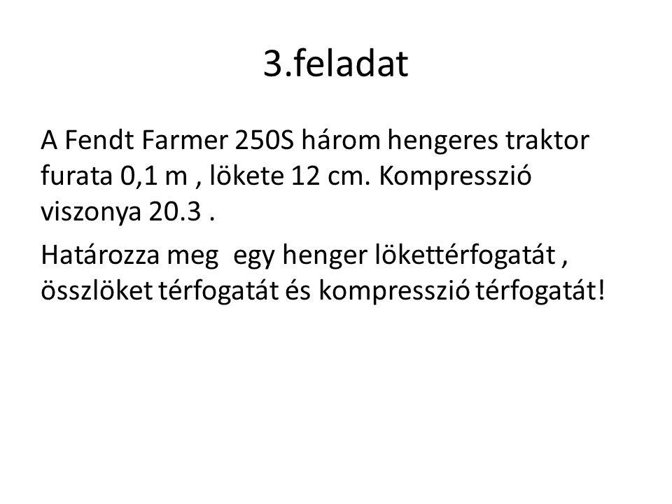 3.feladat