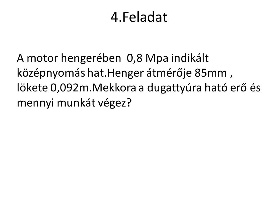 4.Feladat