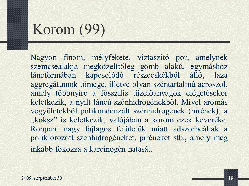 Korom (99)