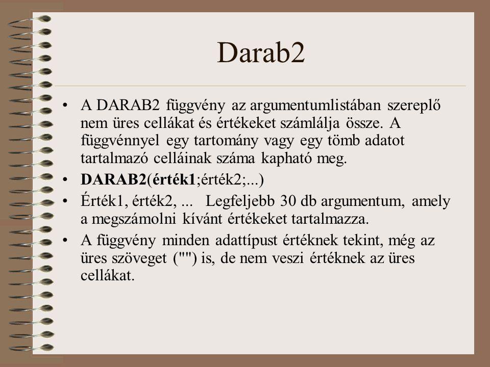 Darab2