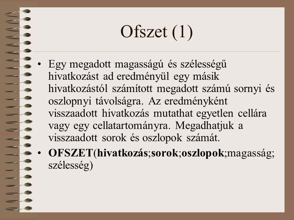 Ofszet (1)