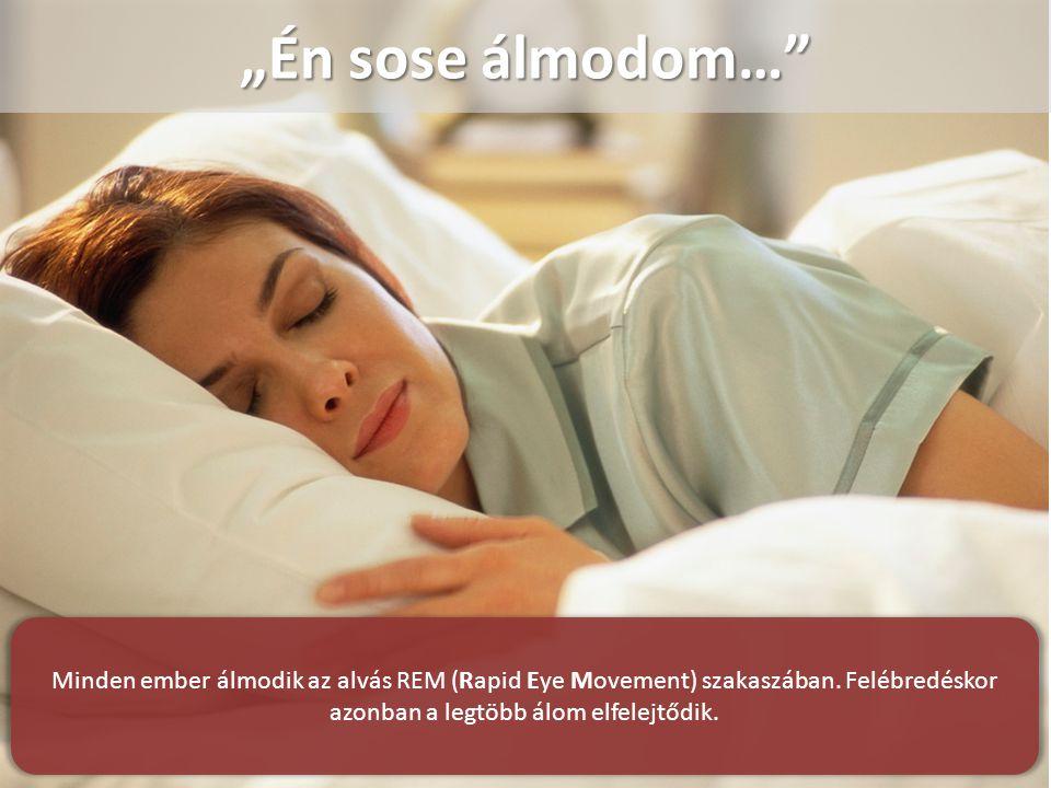 """Én sose álmodom… Kép forrása:http://www.hirado.hu/Hirek/2009/08/~/media/News/Hirado/Hirek/2008/12/16/13/sleep.jpg.ashx."