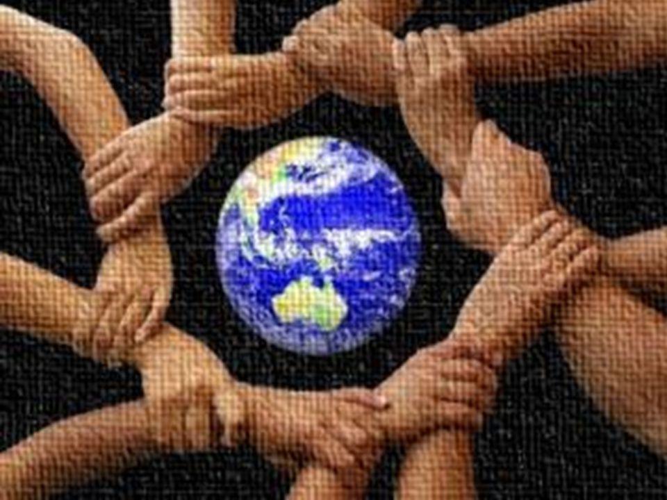 Végül egy elgondolkodtató eszmefuttatás az egyén, a társadalom és a természet viszonyáról:
