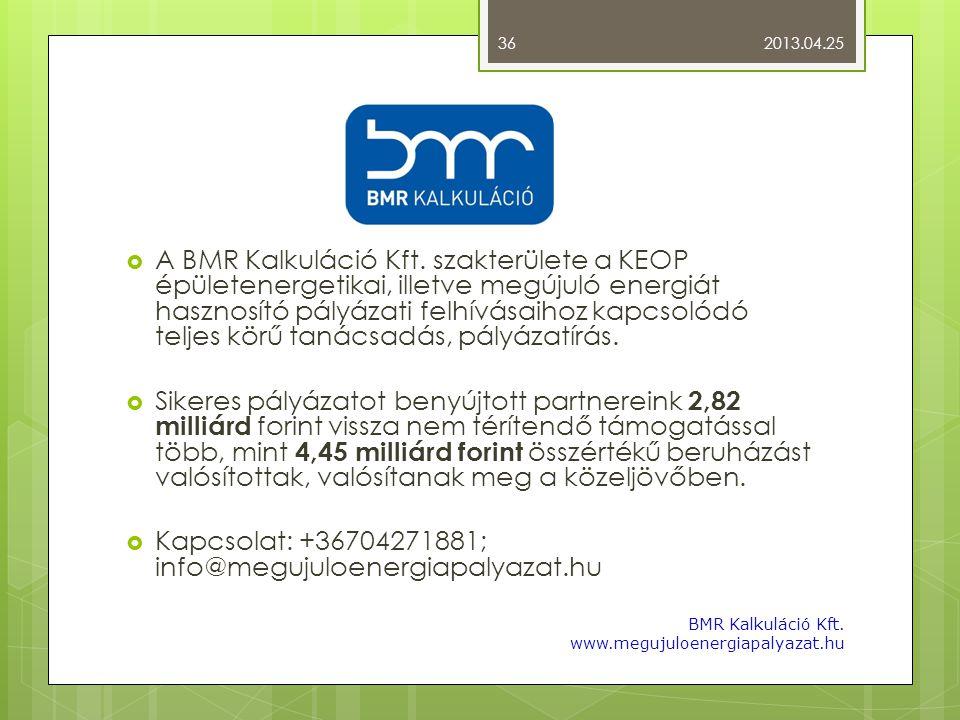 Kapcsolat: +36704271881; info@megujuloenergiapalyazat.hu