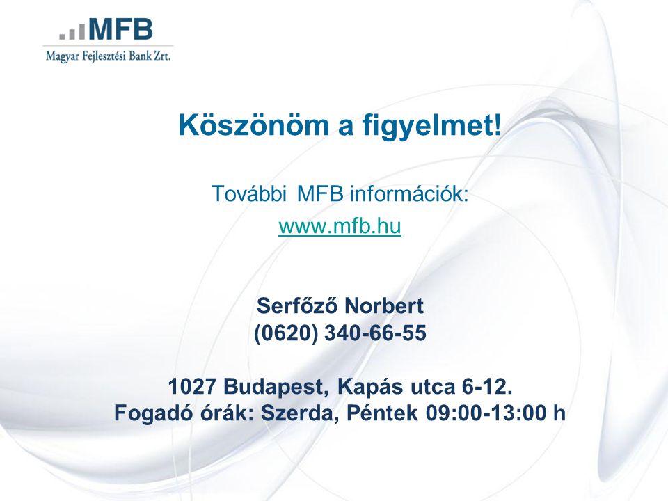 Fogadó órák: Szerda, Péntek 09:00-13:00 h