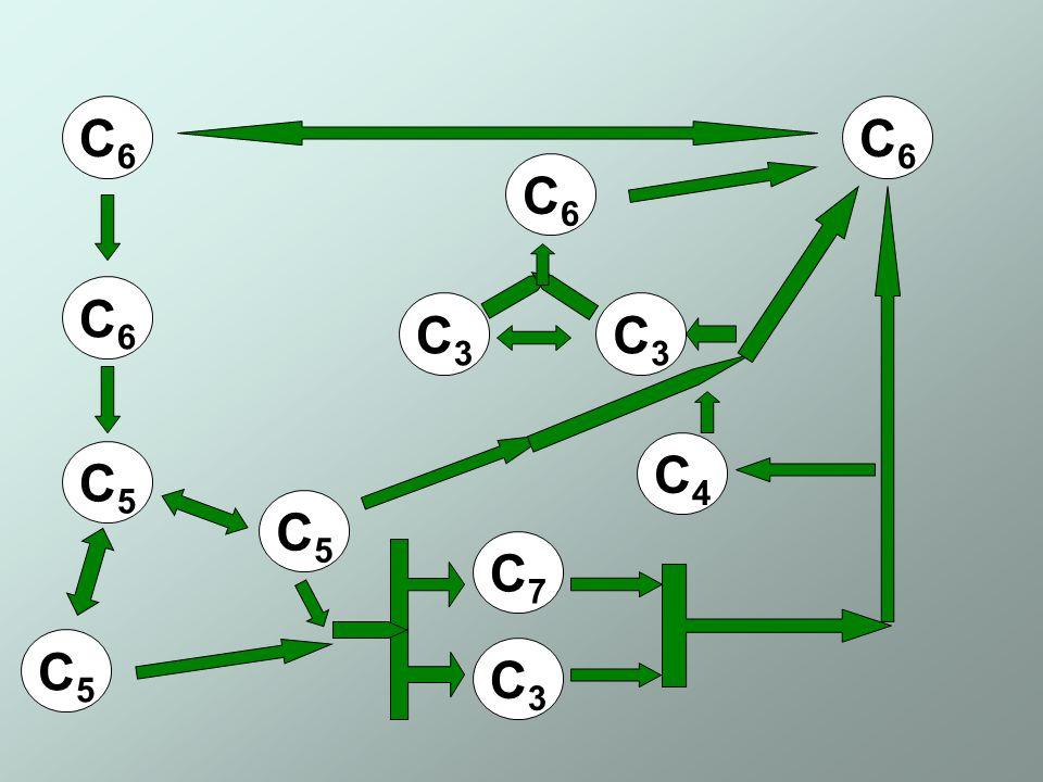 C6 C6 C6 C6 C3 C3 C4 C5 C5 C7 C5 C3