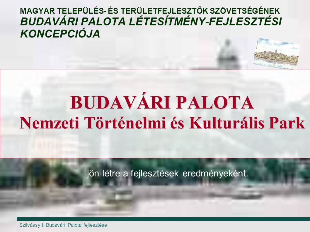 Nemzeti Történelmi és Kulturális Park