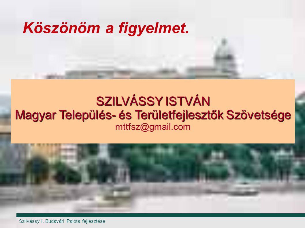 Magyar Település- és Területfejlesztők Szövetsége