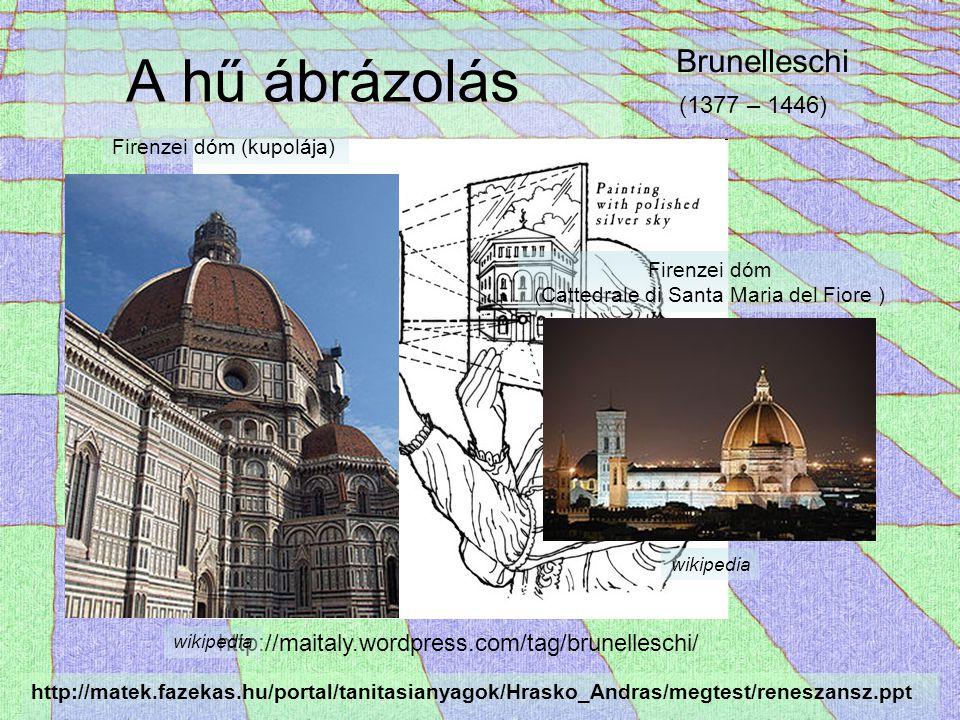 (Cattedrale di Santa Maria del Fiore )