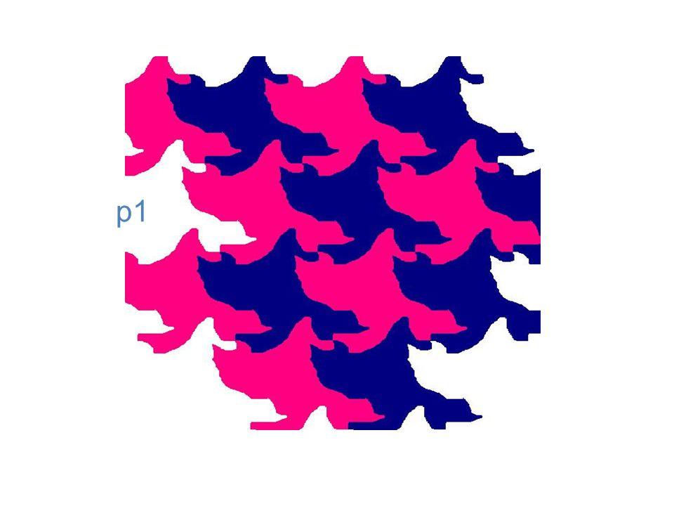p1 P1