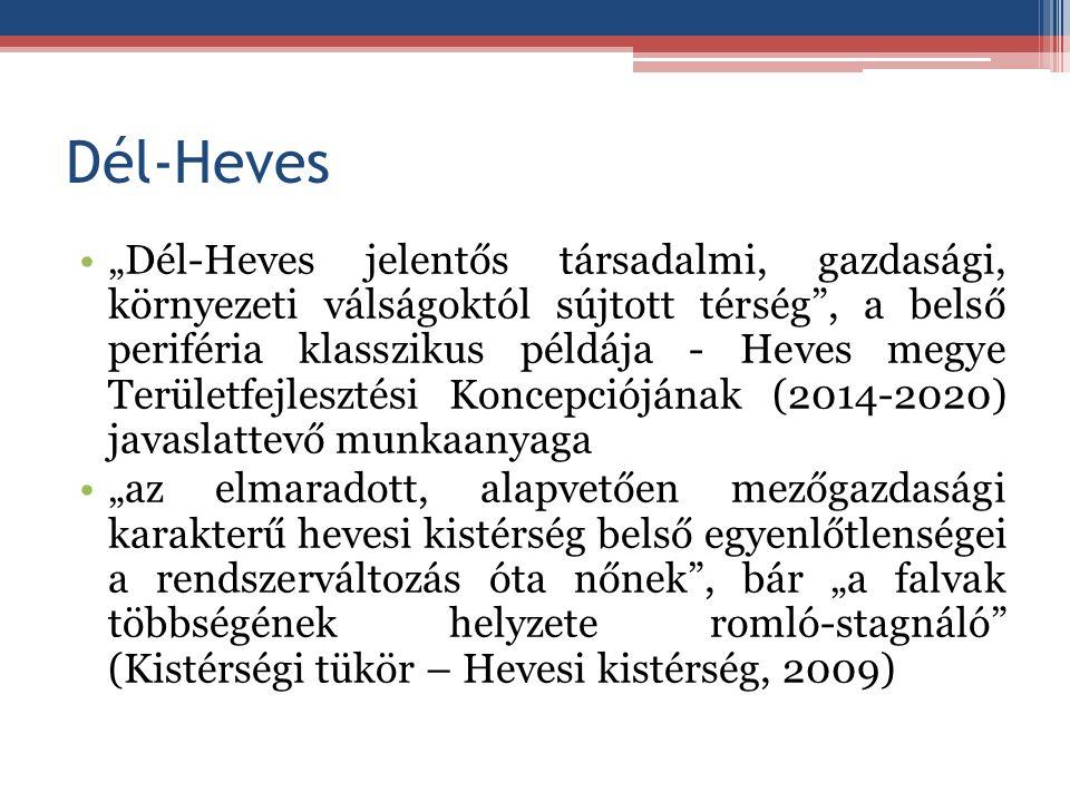 Dél-Heves