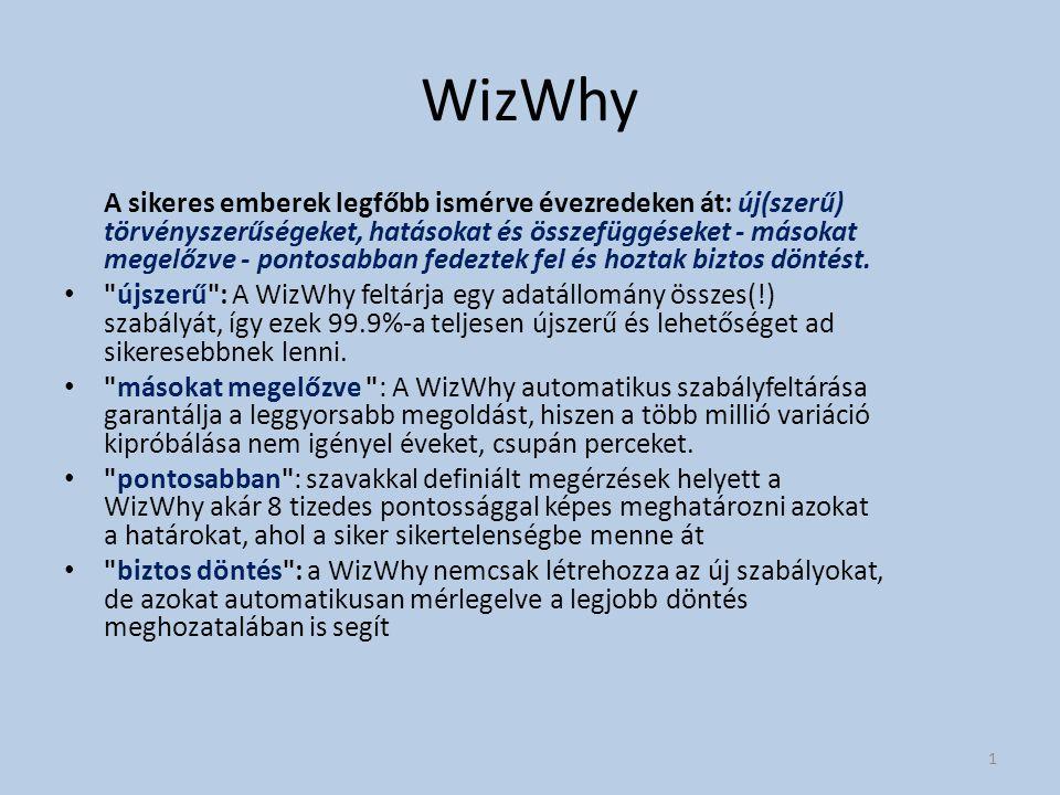 WizWhy