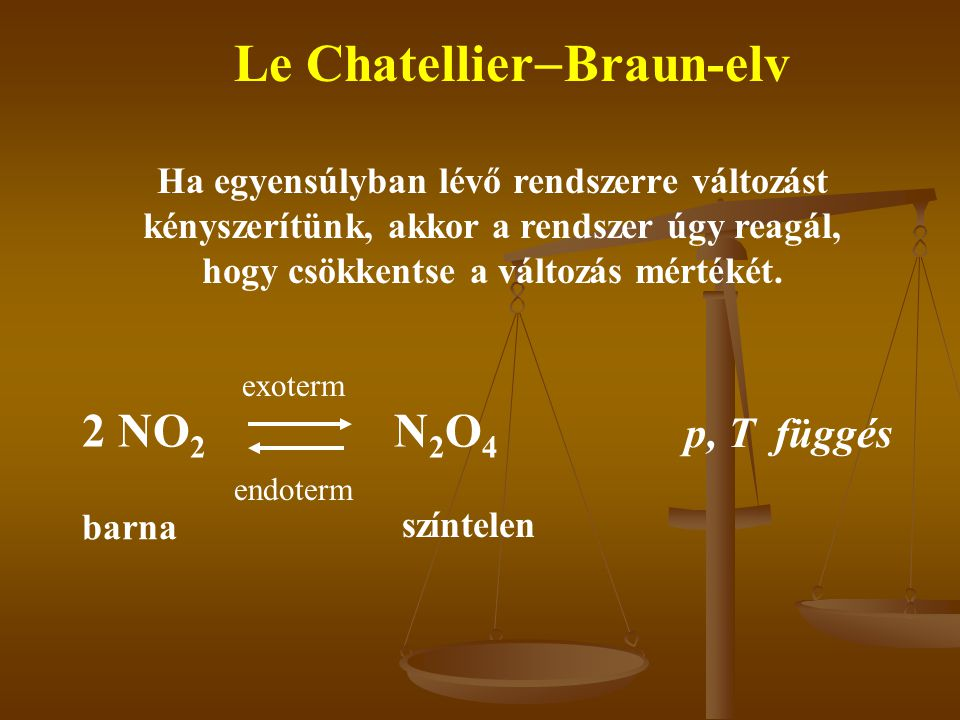 Le ChatellierBraun-elv