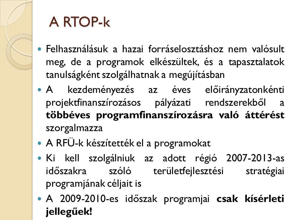 A RTOP-k