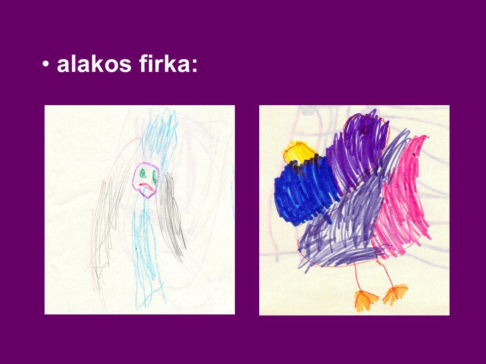 alakos firka: