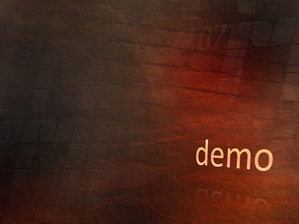 demo Visual Studio. Windows Forms fejlesztés (Gyorsan valami, szöveg editálót) PDA-ra fejlesztés.