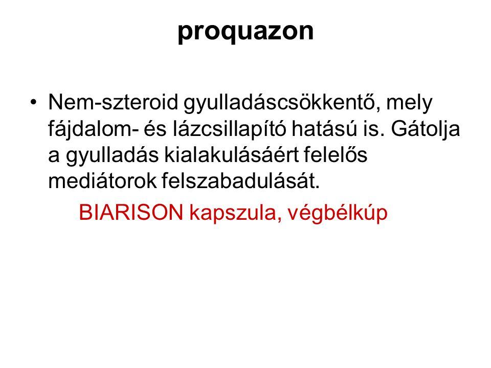 proquazon