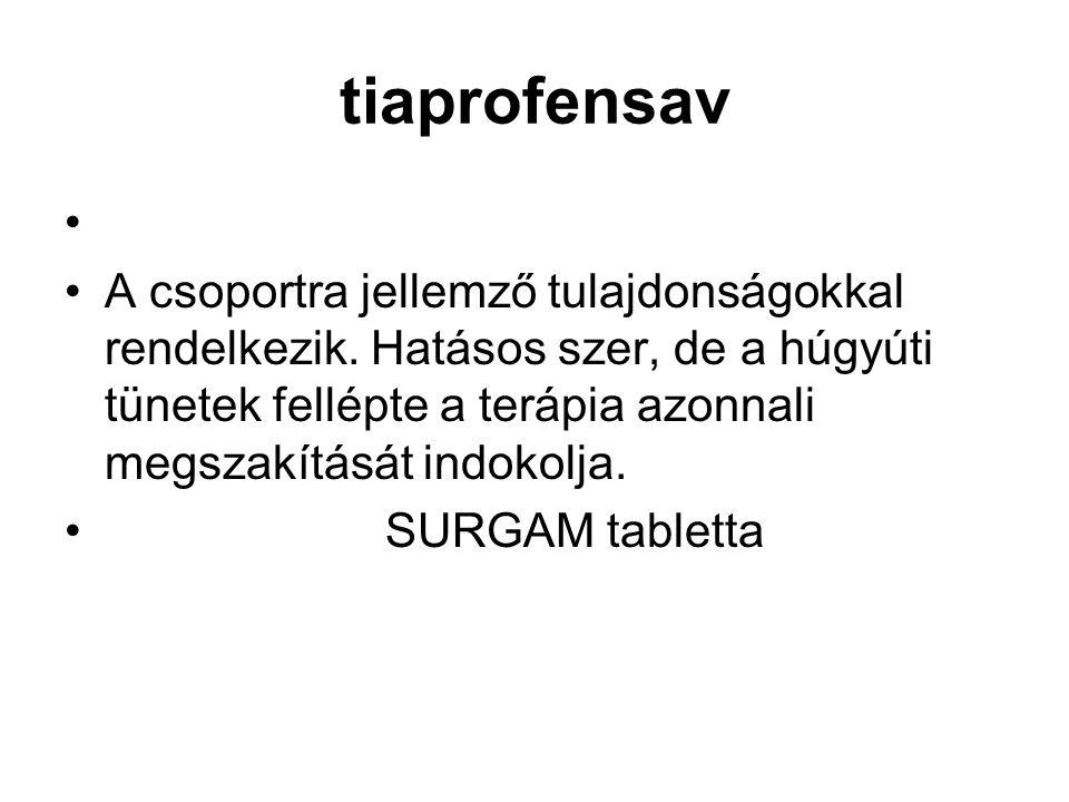 tiaprofensav