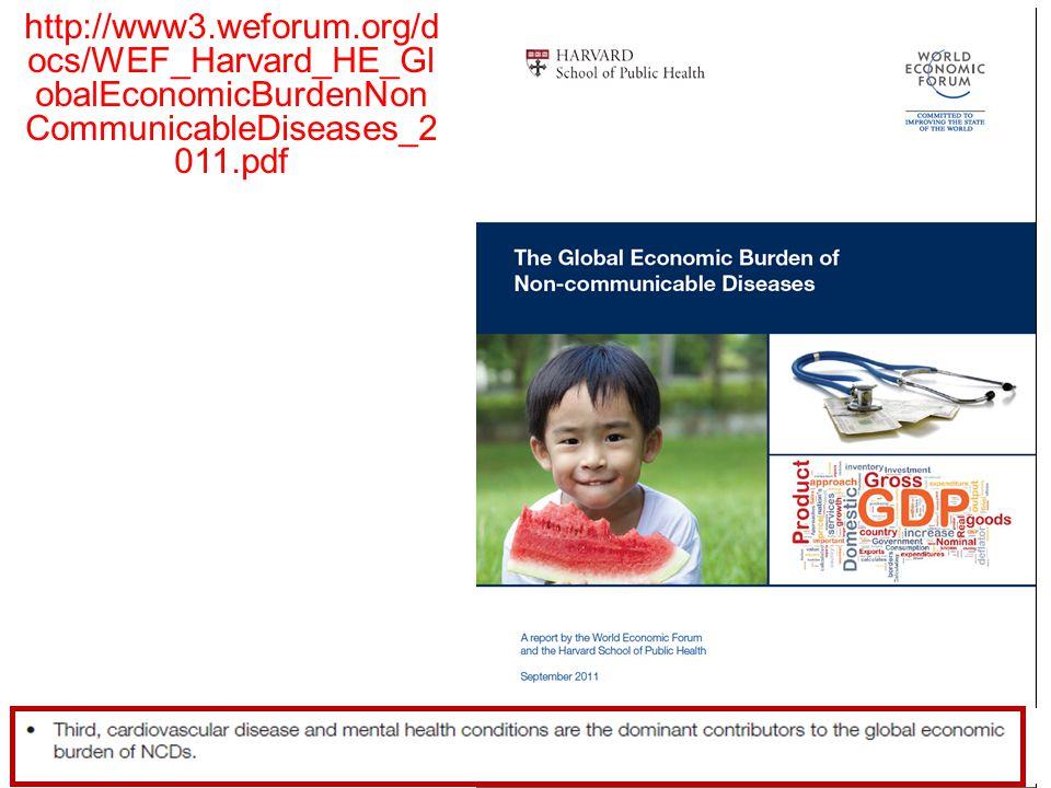 http://www3.weforum.org/docs/WEF_Harvard_HE_GlobalEconomicBurdenNonCommunicableDiseases_2011.pdf