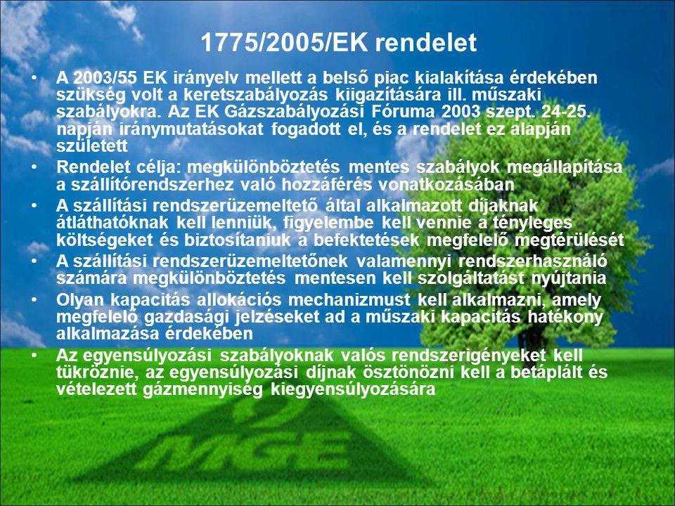 1775/2005/EK rendelet