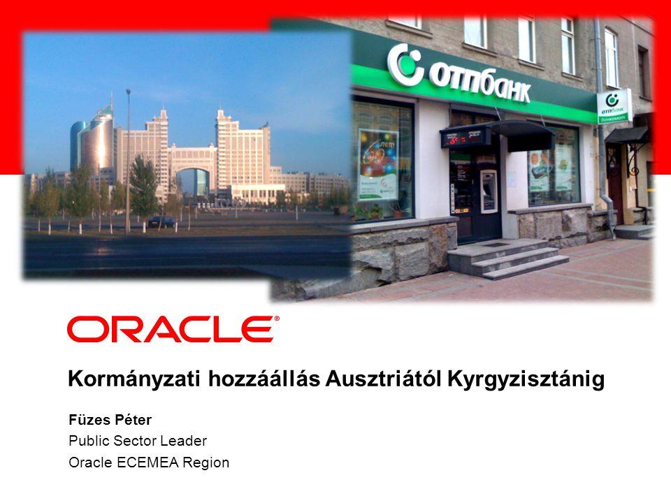 Kormányzati hozzáállás Ausztriától Kyrgyzisztánig