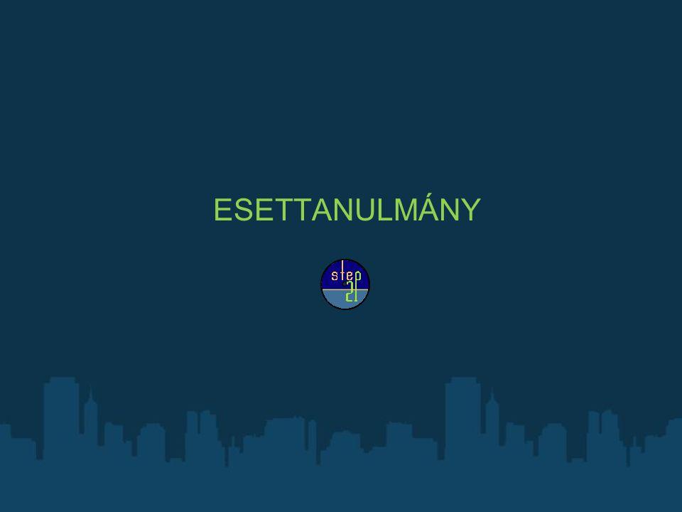ESETTANULMÁNY