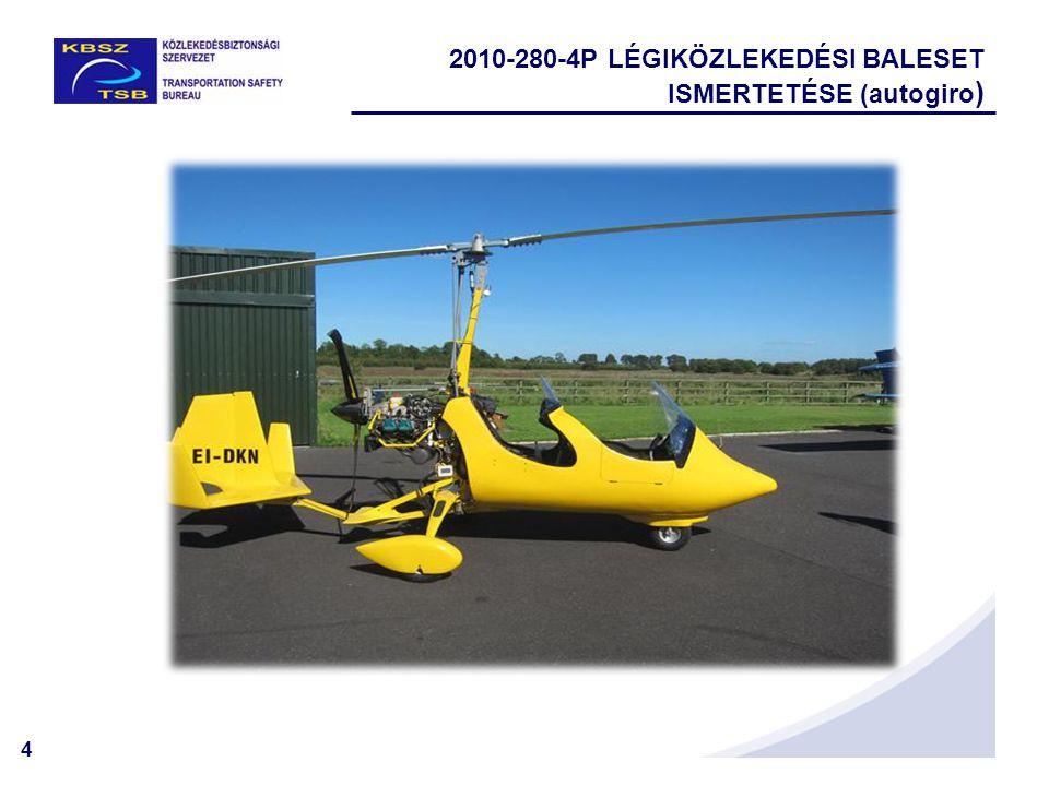 2010-280-4P LÉGIKÖZLEKEDÉSI BALESET ISMERTETÉSE (autogiro)