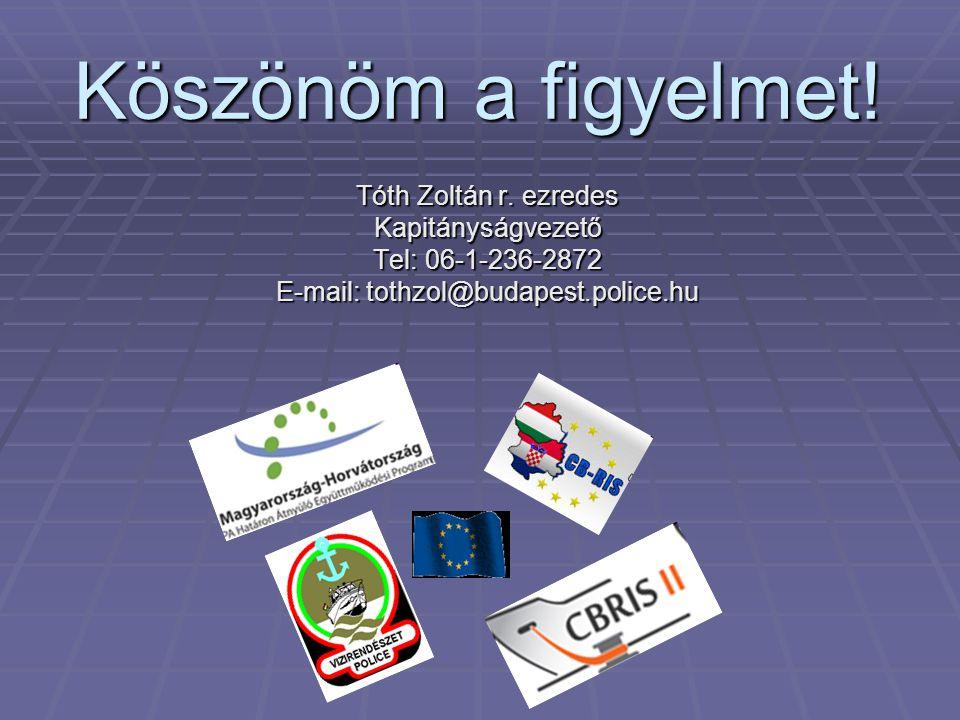 E-mail: tothzol@budapest.police.hu