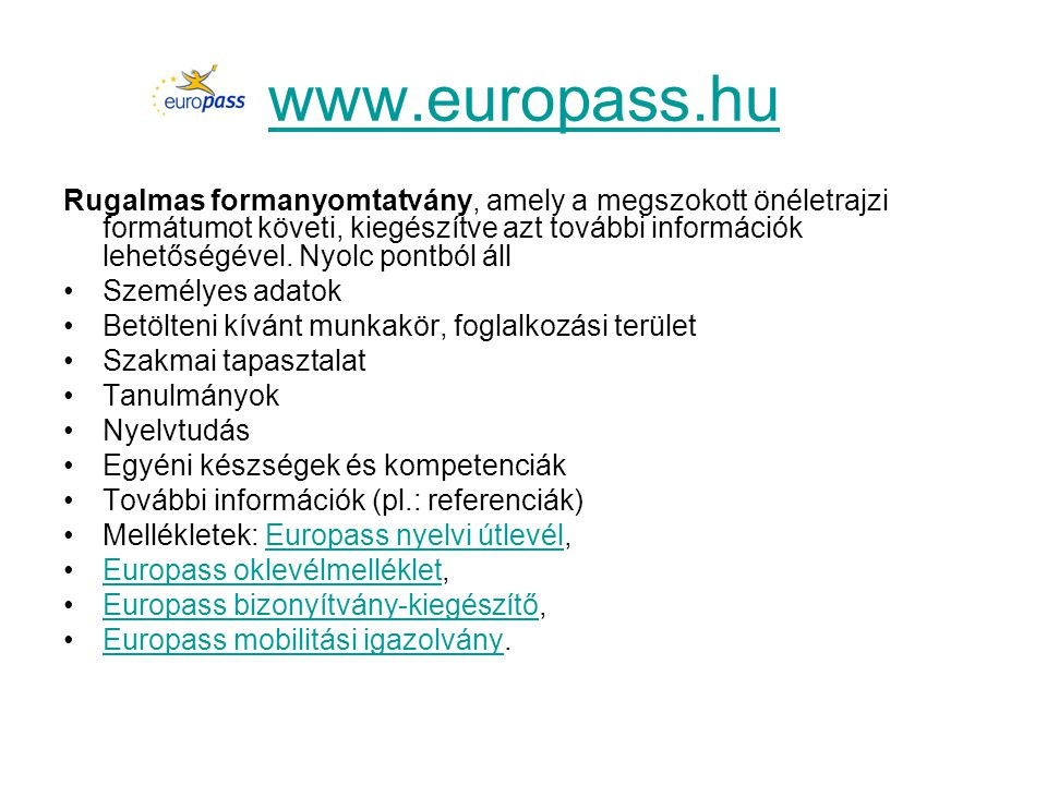 www.europass.hu