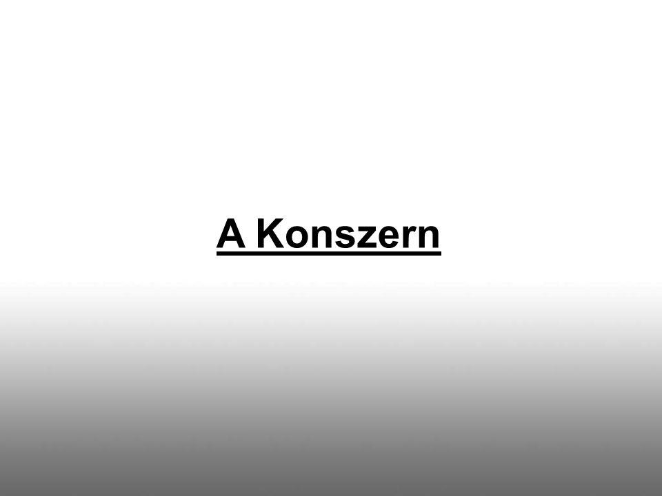 A Konszern