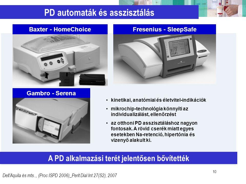PD automaták és asszisztálás