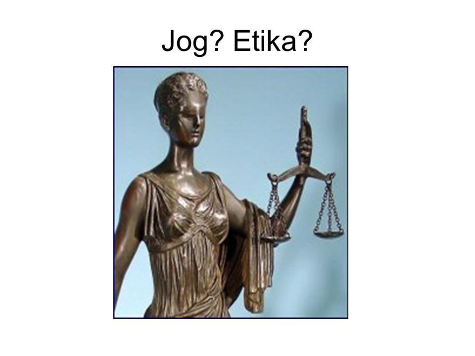 Jog Etika