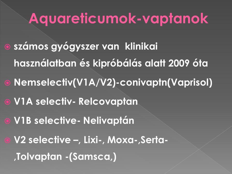 Aquareticumok-vaptanok