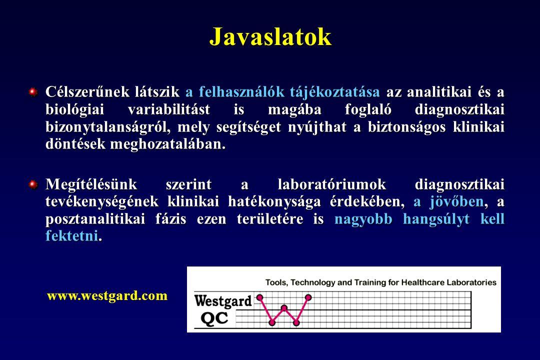 04.04.2017 Javaslatok.