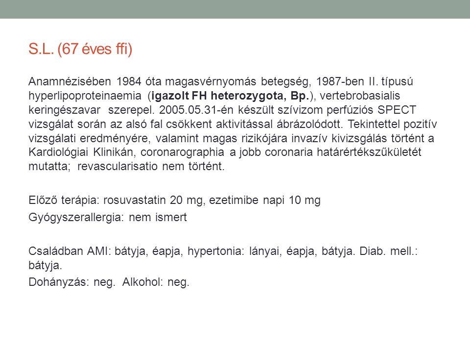 S.L. (67 éves ffi)