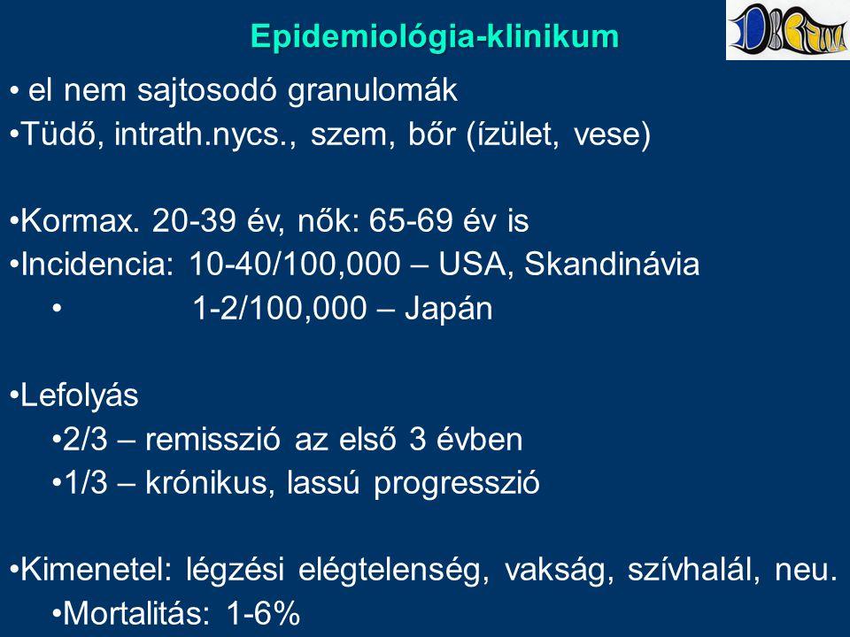 Epidemiológia-klinikum