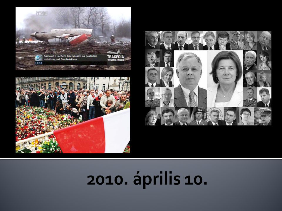 2010. április 10.