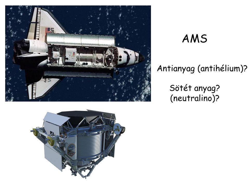 Antianyag (antihélium)