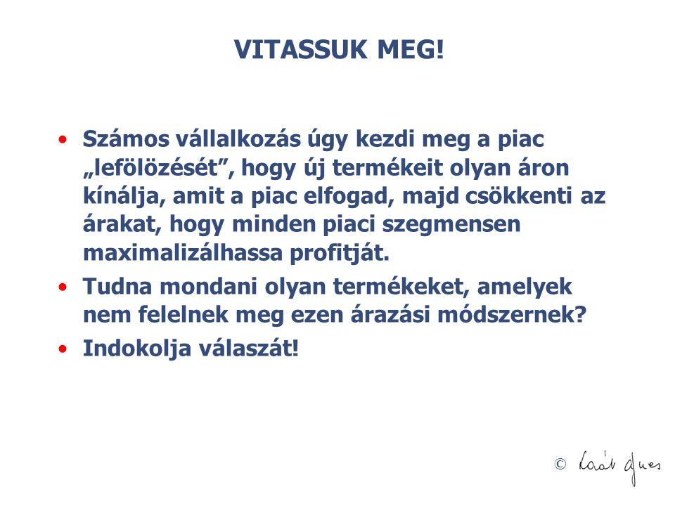 VITASSUK MEG!