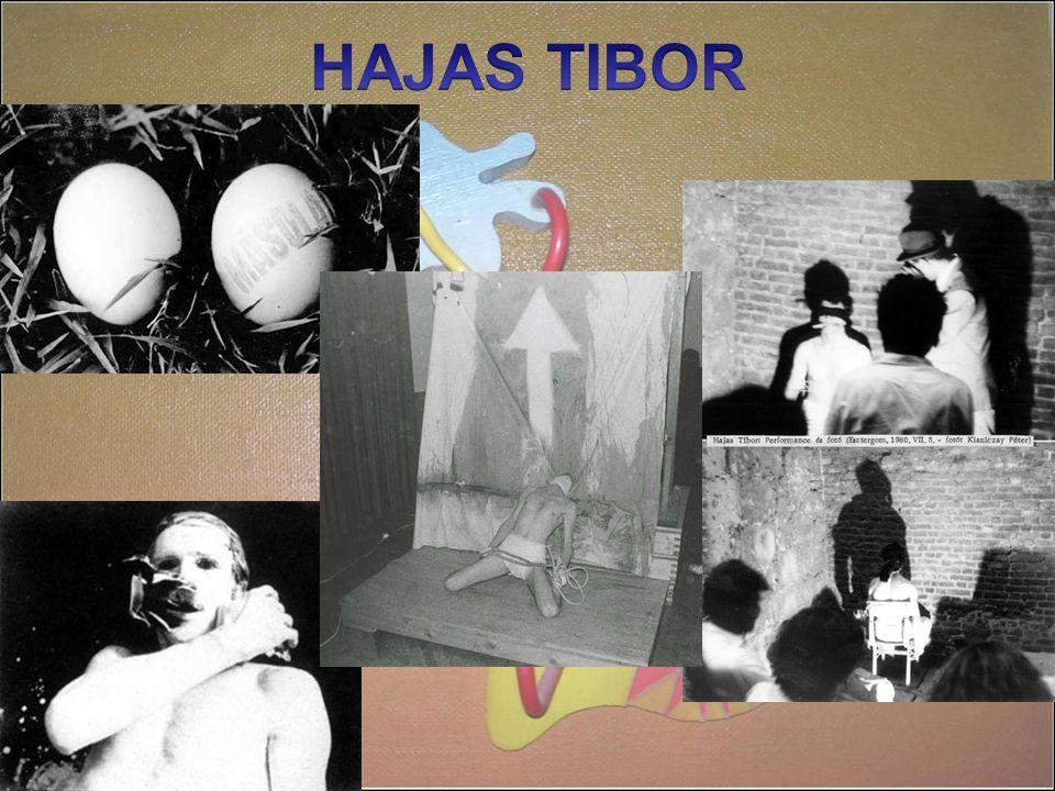 HAJAS TIBOR