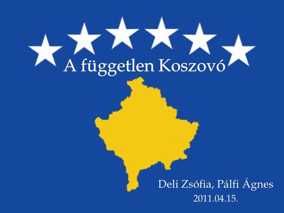 Deli Zsófia, Pálfi Ágnes 2011.04.15.