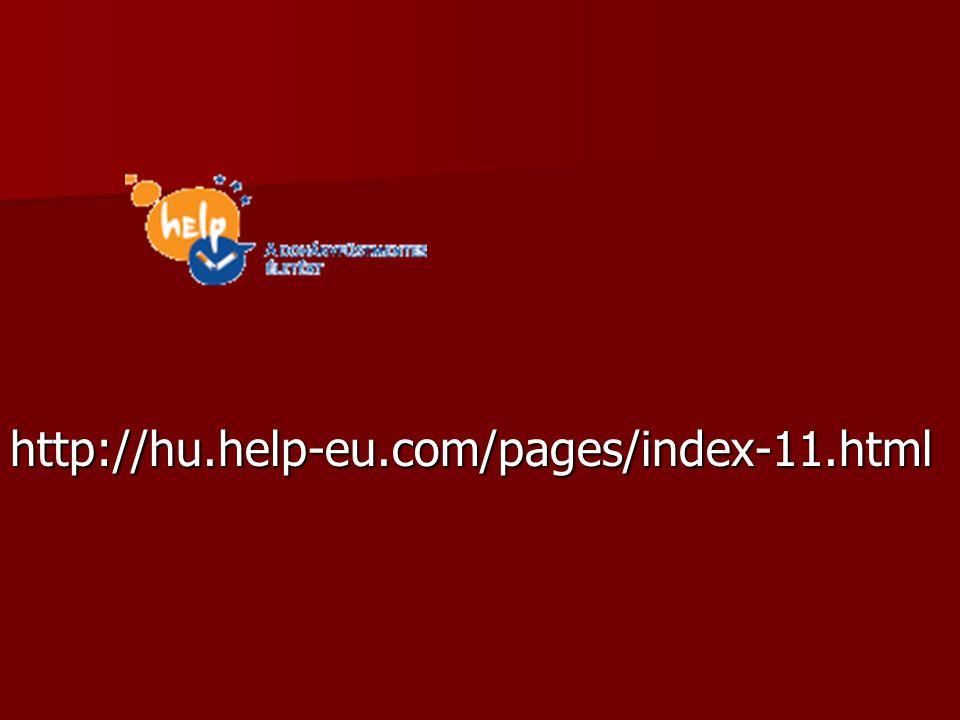 http://hu.help-eu.com/pages/index-11.html